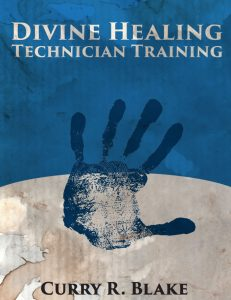 Get Trained | JGLM UK Official Ministry
